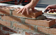 EBP Kent - Bricklaying
