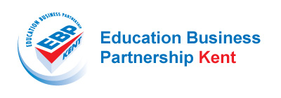 EBP Kent - Education Business Partnership
