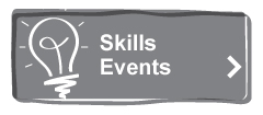 EBP Kent - Skills Events