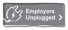 EBP Kent - Employers Unplugged